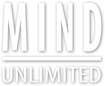 Mind Unlimited